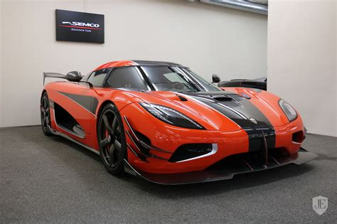 koenigsegg agera price 2016 koenigsegg agera rs in haar munich germany for sale