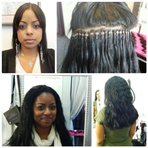 hair weave salon in illinois african american hair salons in chicago illinois om hair