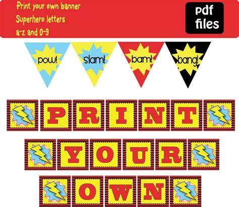 printable superhero numbers 6 best images of super hero free printables numbers lego