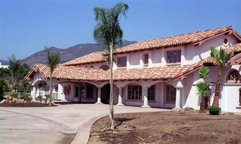 spanish mediterranean style homes spanish hacienda style spanish hacienda house plans spanish mediterranean house