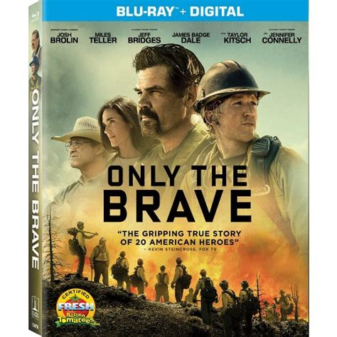 only the brave otb books only the brave digital target