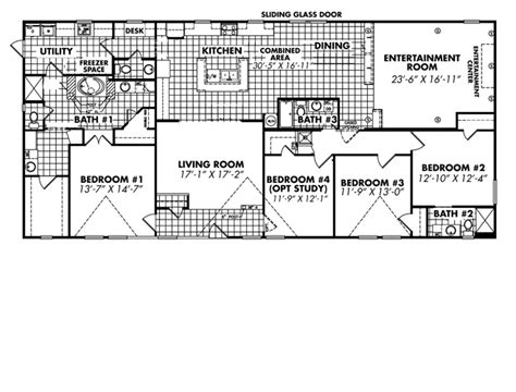 legacy mobile homes floor plans rio rancho new mexico manufactured homes and modular