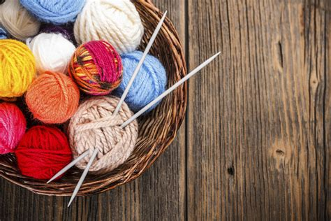 how to add yarn when knitting join our knit knitting with ginny farmland