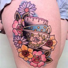 Daffodil Tea Detox by Image Result For Teapot And Teacup Line Drawing Tea