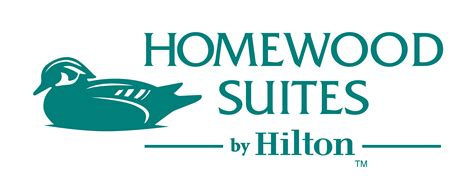 Homewood Suites Worldwide Leaves Publicis Kaplan Thaler Agencyspy