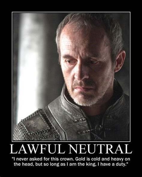 Stannis Baratheon Memes - stannis baratheon a song of ice and fire game of thrones