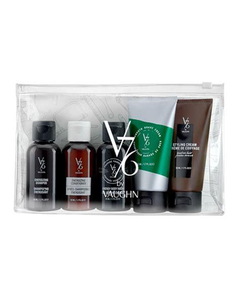 La Fuchsia Cat Perfume 100 Ml Parfum Kucing 3 Varian products eyeshadow palette at neiman
