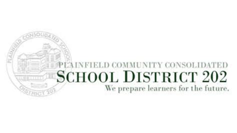 plainfield teachers getting laptops tribunedigital