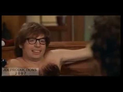 austin powers bathroom austin powers extreme relaxation youtube