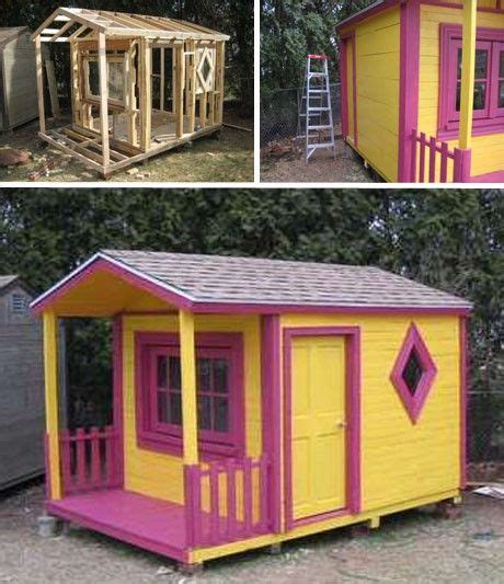Used Outdoor Storage Sheds by Re Purposed Wood Palette Used To Create Outdoor Storage