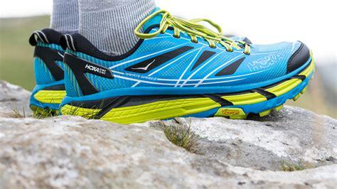 4mm heel drop running shoes 4mm drop trail running shoes 28 images 4mm drop trail