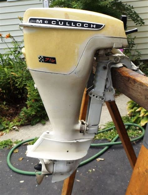old boat owners manuals 453 best old outboards images on pinterest boats motors