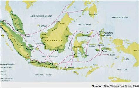 film sejarah masuknya islam di nusantara membongkar sejarah masuknya islam di indonesia the signs
