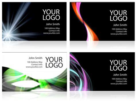 id card logo design cardworx