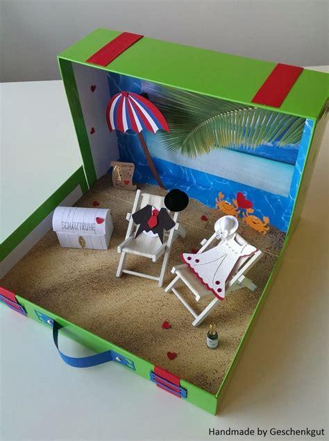 Hochzeitsgeschenk Dekorieren by Hochzeitsgeschenk Geld Kreativ Verpacken 71 Diy Ideen