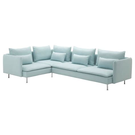 turquoise couch ikea 1000 images about chair sofa envy on pinterest
