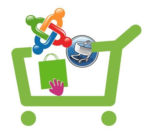 commercio reggio emilia commercio elettronico e commerce reggio emilia parma