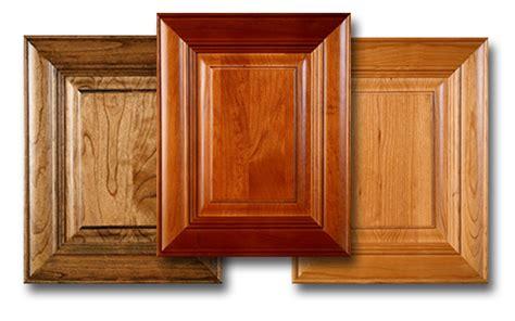 solid wood kitchen cabi solid wood kitchen cabi wood doors for kitchen floors doors interior design