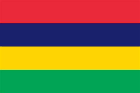 new year 2017 mauritius mauritius 3 year treasury bond yield at 2 56pc business
