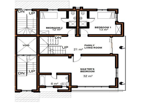 house design layout maisonette floor plans maisonettes layout maisonette