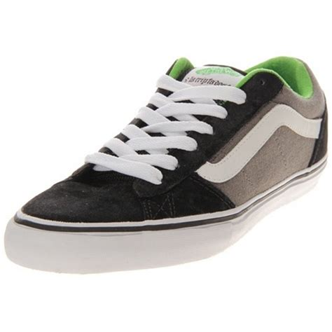 cool vans shoes s vans la cripta cool vans shoes