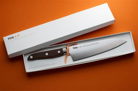 kitchen knives guide tog antimicrobial kitchen knives designed like samurai swords