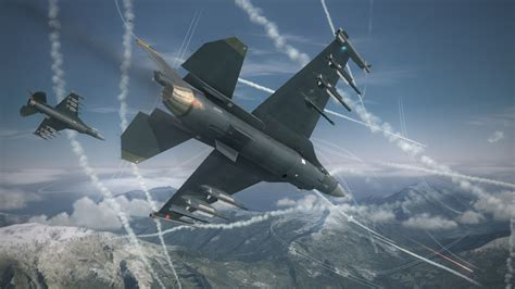 jet s cool wallpapers fighter jets in combat