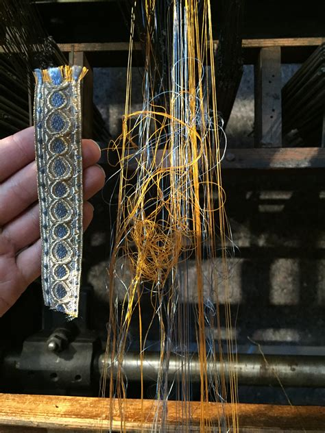 Weave Shed by Image 1 187 The Weave Shed