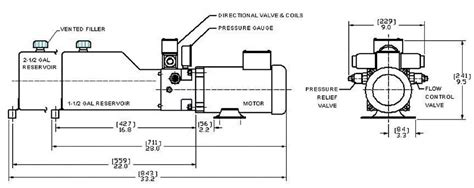 motor operated valve wiring diagram search wiring diagram