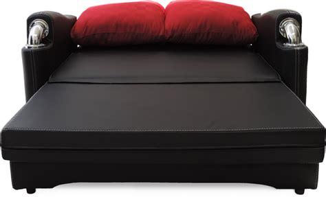 Sofa Bed Cimahi service sofa bandung sofa bed service kursi sofa bandung