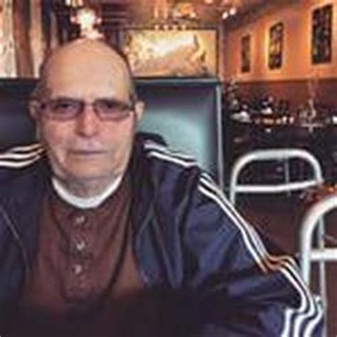 alvin h meyer obituary portage indiana legacy