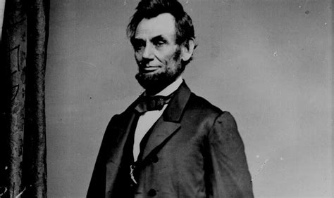 mr abraham lincoln biography mr courtney professional comm 10 3 abraham lincoln on