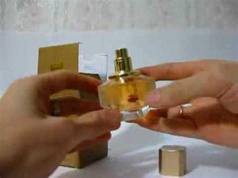 1 Oz Bottle Size - city s perfume 30ml 1 0fl oz