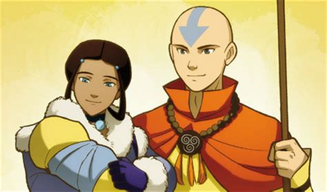 Y The Last Book Four image aang and katara s future png avatar wiki