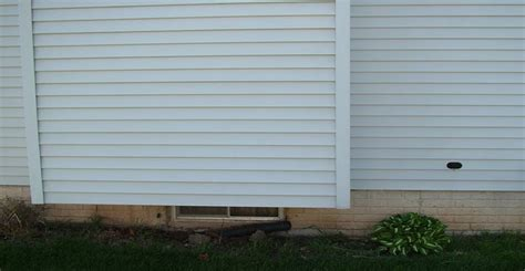 house siding cleaning companies house siding cleaning 28 images vinyl siding cleaning pearland professional power