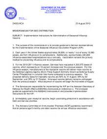 justification memo template best photos of exles of a justification report