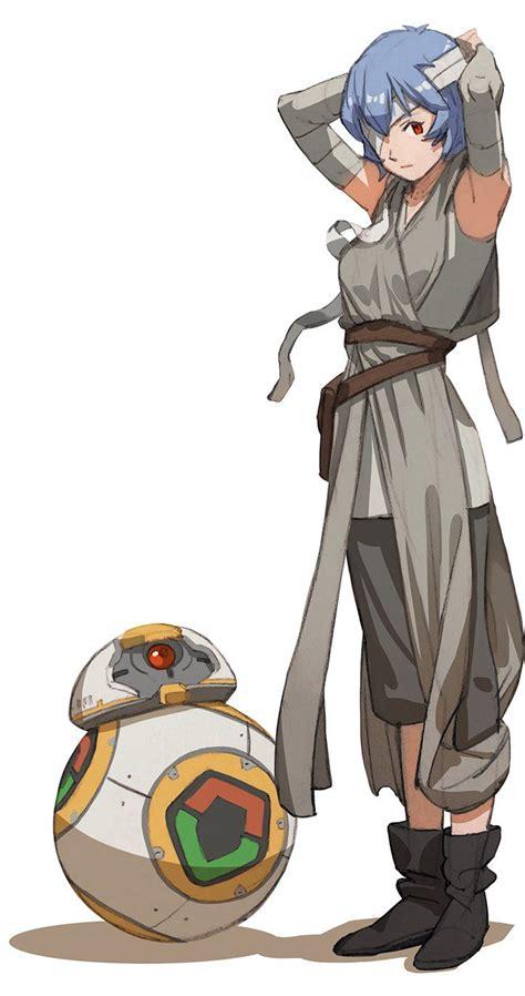 Kaos T Shirt Anime Ayanami Rei Neon Genesis Evangelion 01 240 best neon genesis evangelion images on