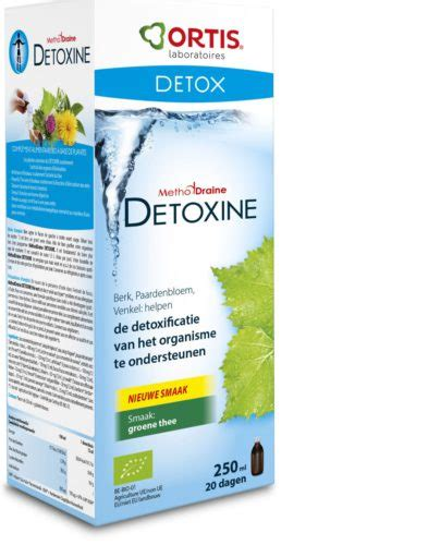 Detox Drinkullen 11 Biologische Planten by Detox Een Gezonde Manier Om Fitter Te Zijn De Korenblomme