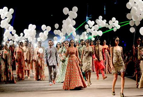 list of themes for fashion show in college lakme fashion week summer resort 2015 g3fashion com