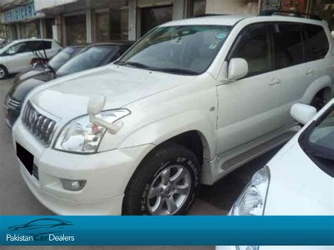 Toyota Dealer In Jeddah Used Toyota Land Cruiser Car For Sale From New Jeddah