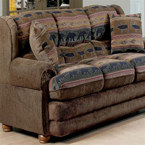 humira and mood swings bear sofa 28 images rustic black forest berea hickory