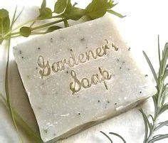 Ablutions Spa Butter by Gardening On Pumice Soaps And Poppies