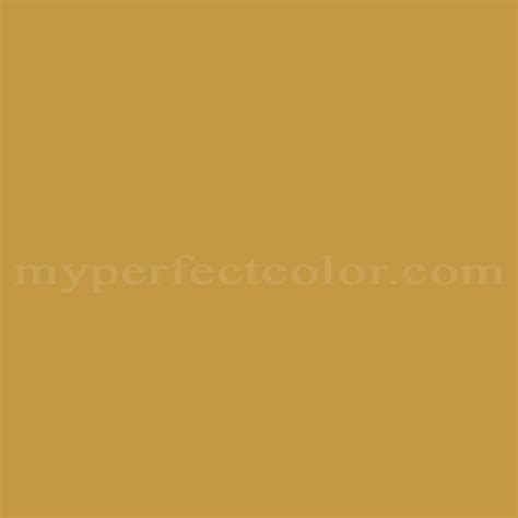 sherwin williams color matching sherwin williams sw1378 vermeil match paint colors