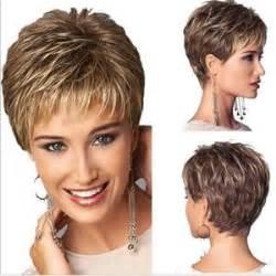 coupe cheveux courts femme achat vente coupe cheveux