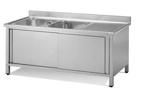 attrezzature professionali per cucina cucine professionali
