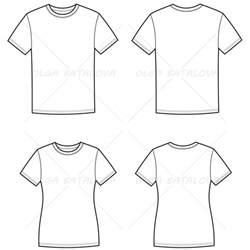 adobe illustrator t shirt template t shirt template illustrator best letter sle