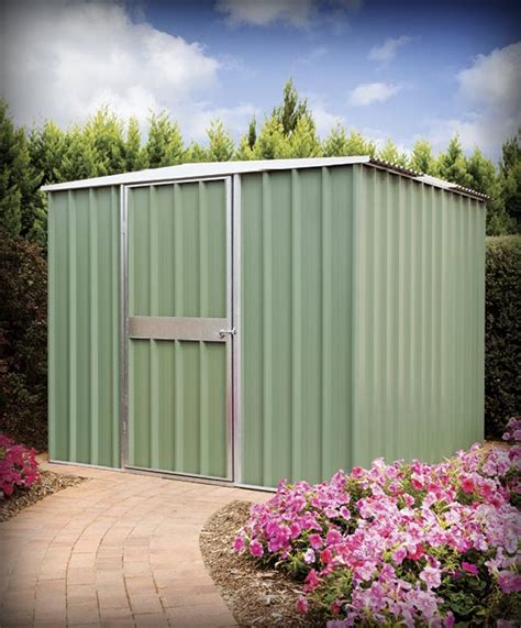 Garden Sheds Stratco by Stratco Doors Garage Door Motors Quot Quot Sc Quot 1 Quot St Quot Quot Stratco