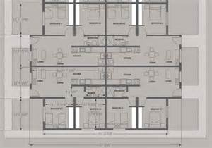 8 unit apartment building floor plans inspiring 8 unit apartment building plans 16 photo