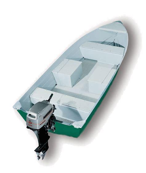 quicksilver aluminium boot quicksilver boten te koop dila watersport uw