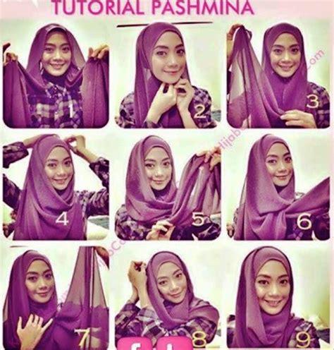 tutorial hijab pesta natasha tutorial hijab pashmina cerutti simpel